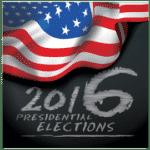 2016 Political buttoin Design thru Buttondeals.com